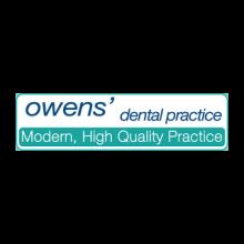 Owens Dental Surgery