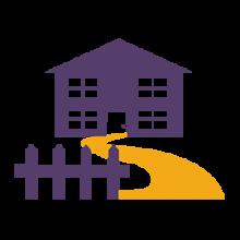 Holmdene Housing Services