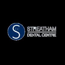 Stretham Dental Centre